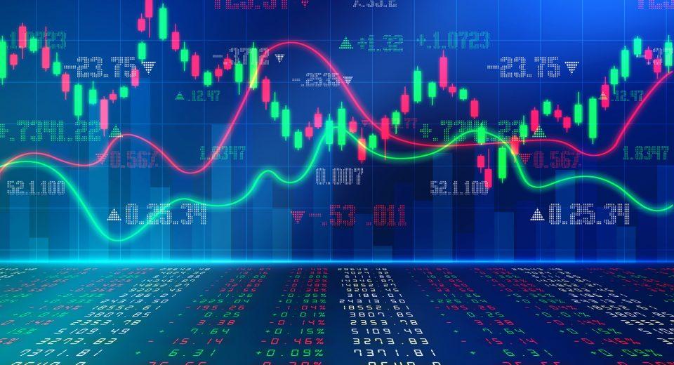 Using Autochartist Metatrader 4 for Forex Trading