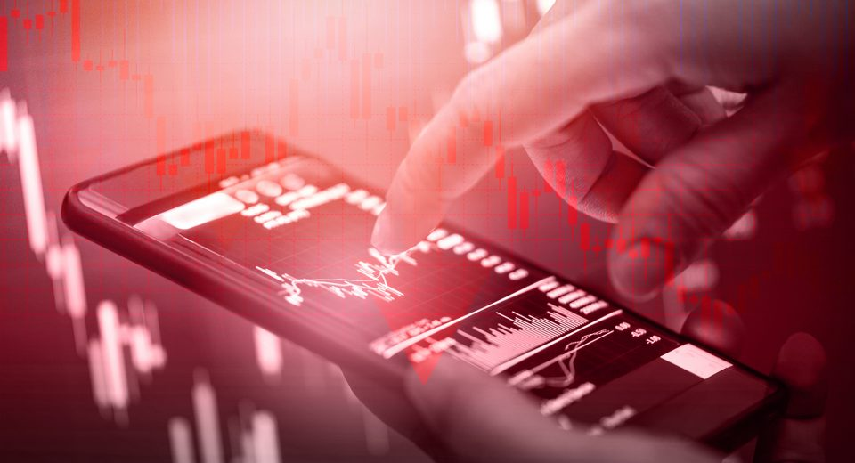 Top Reasons Why Forex Traders Lose Money