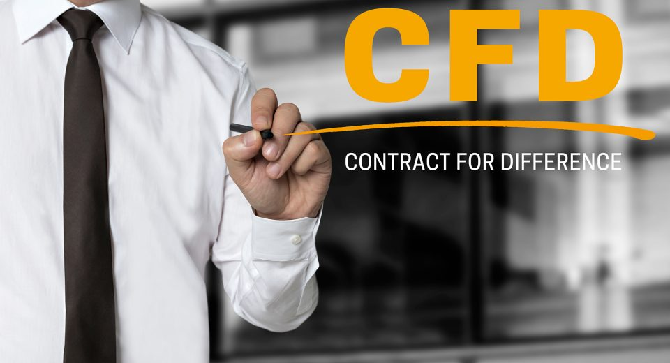 Know About the New FCA Restrictions for CFD Trading