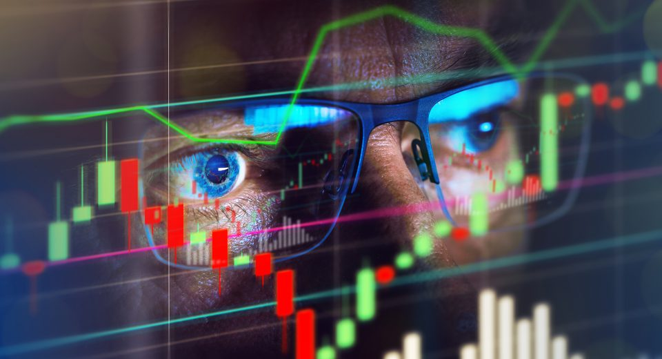 The 4 Most Important Ds of Forex Trading
