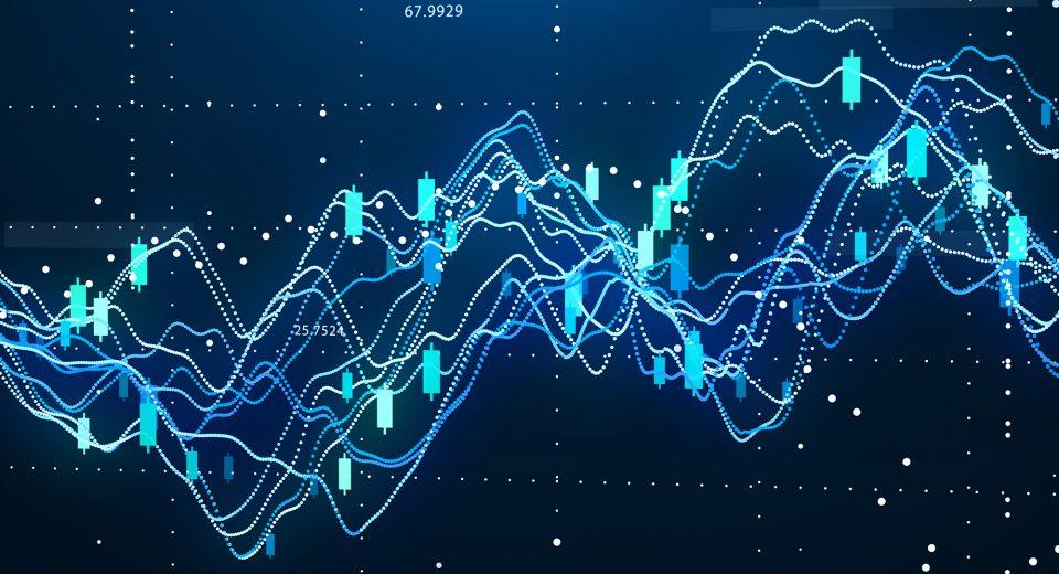 Using Multi Timeframe Analysis in Forex Trading